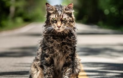 'Pet Sematary' Review: Scary As Hell, and One of the Best Stephen King Adaptations Ever [SXSW]