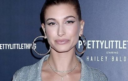 Why Hailey Baldwin Says She Is ''Frustrated'' by Justin Bieber's Fans