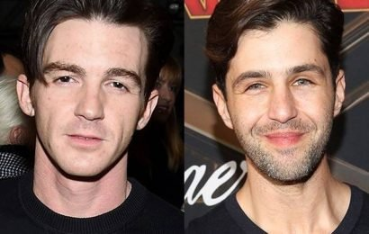 What Are Drake Bell & Josh Peck Working on If It's Not a Revival?