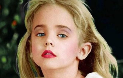 Has A&E Uncovered New Clues in the Murder of JonBenét Ramsey?