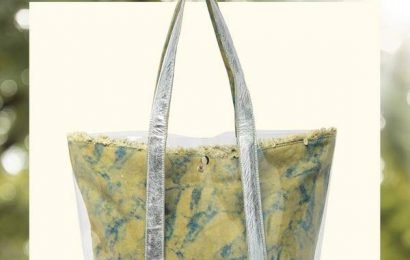 Our Favorite Tote Bags for Spring