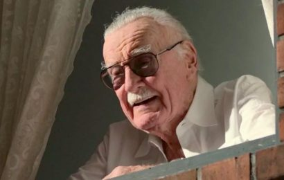 Stan Lee Cameo Confirmed for 'Avengers: Endgame' and 'Spider-Man: Far From Home'