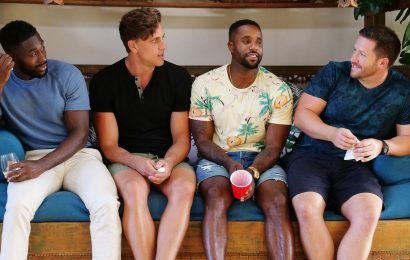 'Temptation Island' Finale Part 1: Which Couple Called It Quits?