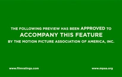 This Week In Trailers: Leave the Bus Through the Broken Window, The Wind, Screwball, Amazing Grace, Relaxer