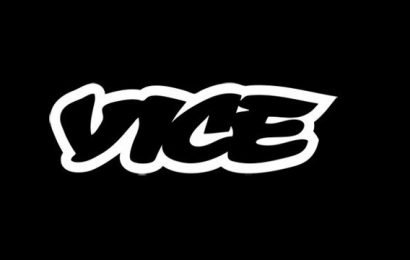 Vice Media to Pay $1.875 Million to Settle Lawsuit Alleging the Company Paid Women Less Than Men