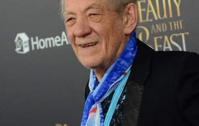 Ian McKellen Thinks Kevin Spacey And Bryan Singer Were Abusive Creeps Because They Were Closeted