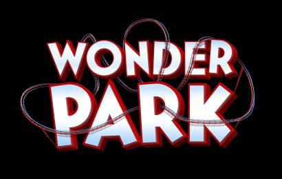 'Wonder Park' Tops Studios' TV Ad Spending for the Fourth Week in a Row