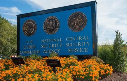 NSA phone program exposed by Snowden not being used, could expire in 9 months, aide says