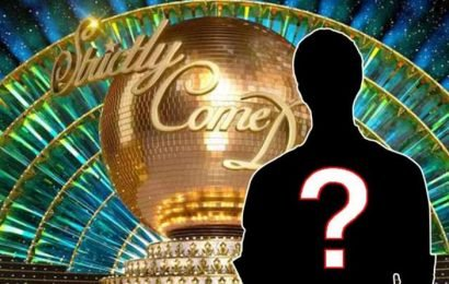Strictly Come Dancing 2019: BBC Breakfast star BANNED from taking part on show
