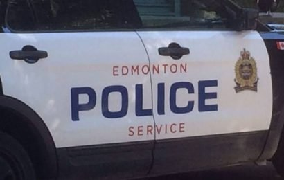 String of carjackings in southeast Edmonton spurs warning from police