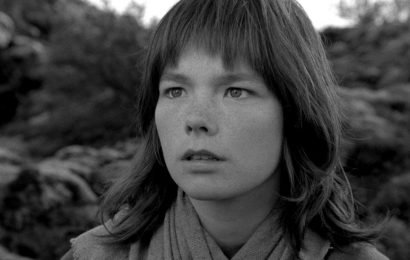 'The Juniper Tree' Review: A Young Björk Enchants in Her Film Acting Debut