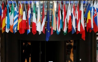 Which countries are expelling Russian diplomats?