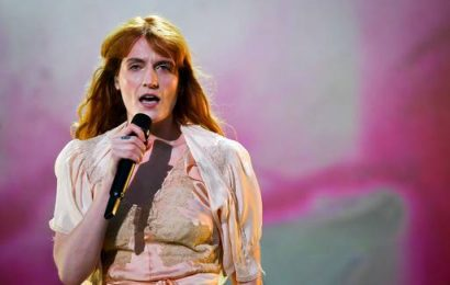 Electric Picnic 2019: Hozier, Florence and the Machine, The Strokes, The 1975 headlining