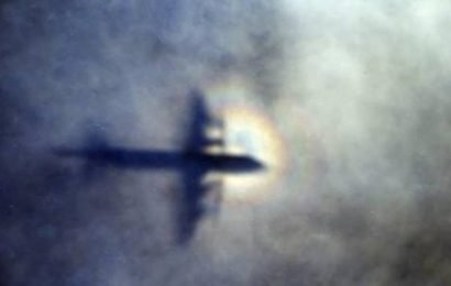 5 years after Flight MH370 disappeared, Malaysia is willing to resume the search