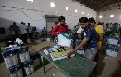 India to go to polls from April 11; tension with Pakistan seen boosting Modi