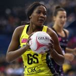 Manchester Thunder 50-49 Wasps: Hosts move clear at top of Vitality Superleague