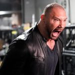 WWE Raw: Triple H to respond to Batista's shocking attack on Ric Flair?