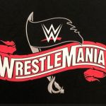 Tampa to host WrestleMania 36, WWE confirms