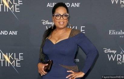 Oprah Winfrey Explains Why 'Hateration' She Got for 'Leaving Neverland' Interview Was Worth It