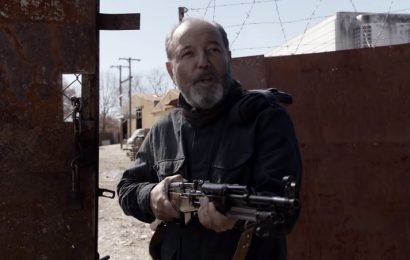 'Fear the Walking Dead' Season 5 First Trailer Features Surprise Return and Reunion