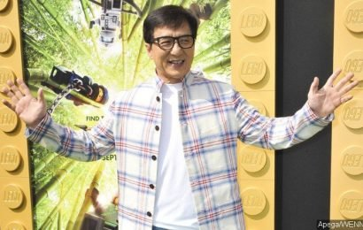Jackie Chan Pours Cold Water on Possibility of 'Rush Hour 4'