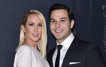 Pitch Perfect co-stars Anna Camp and Skylar Astin set to divorce after split
