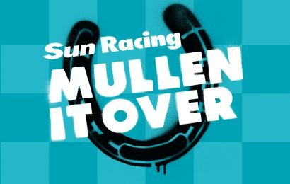 Today's free horse racing tips: Pontefract, Exeter and Southwell – Steve Mullen's betting preview for Tuesday, April 9