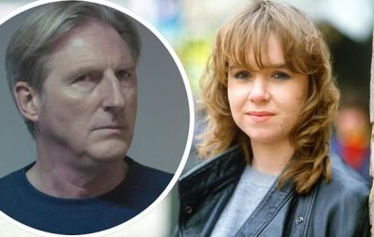 EastEnders'Michelle Fowler star Susan Tully is Line Of Duty director