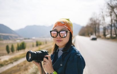 Can You Fire Your Wedding Photographer Last Minute? It May Depend On The Contract