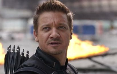 Hawkeye's New TV Show Announcement May Have Spoiled A New 'Avengers: Endgame' Character