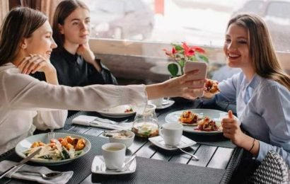 OpenTable's 100 Best Brunch Restaurants In America For 2019 Will Inspire Your Next Outing