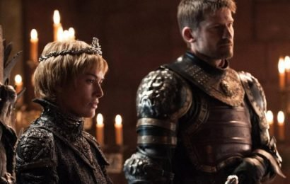 After a bloody decade, and almost a billion dollars, winter is here