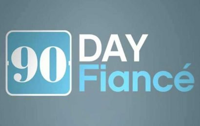 90 Day Fiance: The Other Way gets a premiere date – When does latest spinoff start and what can we expect?