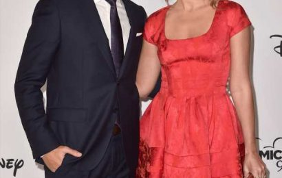 Skylar Astin & Anna Camp's Astrological Compatibility Reveals Why They May Have Broken Up