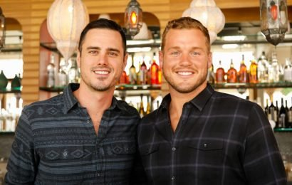 Do 'Bachelor in Paradise' Stars Get Paid?