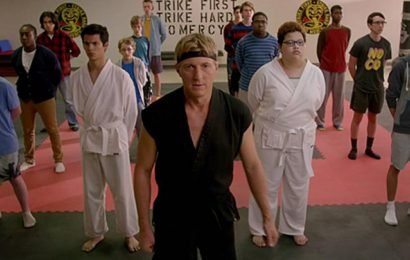 Does Miguel die in Cobra Kai? What does end of Season 2 mean for future of Johnny?
