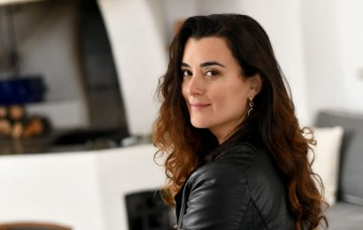How Old Is Cote de Pablo and Is She Returning to 'NCIS' To Play Ziva?