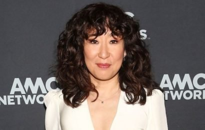 Cristina's Not Coming Back! Why Sandra Oh Will Never Return to 'Grey's Anatomy'