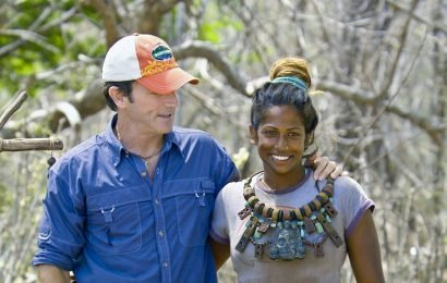 'Survivor': Why Jeff Probst Thinks It's Sometimes Smarter for Contestants to Give Up Immunity for Food