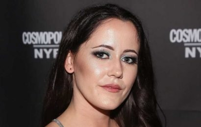 Teen Mom 2's Jenelle Evans Feels 'Helpless' After Getting Her Tubes Tied