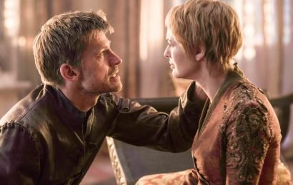Game of Thrones season 8 spoilers – latest plot updates, leaks and rumours ahead of the final series