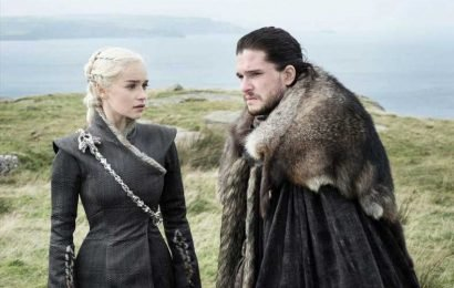 How many series of Game of Thrones will there be? How many more seasons are left of the HBO hit?