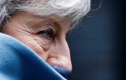 Is No Deal Brexit still a possibility for the UK leaving the EU? Latest news