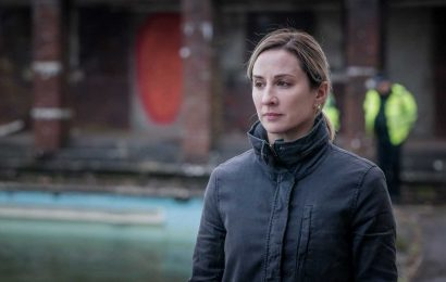ITV's The Bay – 5 best moments from episode 4 and unanswered questions ahead of tonight's show