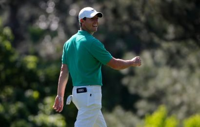 Masters 2019 tips: Latest betting odds and key contenders with Rory McIlroy favourite at Augusta
