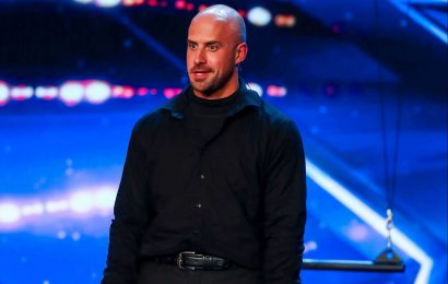 Jonathan Goodwin petrified the Britain's Got Talent judges with his fire stunt – but was it safe, were doctors on standby and has anyone ever died on a talent show?