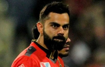 IPL 2019 RCB vs KXIP live streaming FREE and TV channel for Royal Challengers Bangalore vs Kings XI Punjab cricket T20 clash