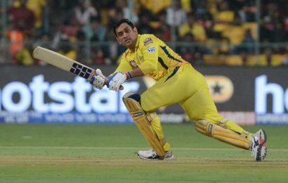 IPL 2019 CSK vs SRH live streaming FREE and TV channel for Chennai Super Kings vs Sunrisers Hyderabad T20 cricket