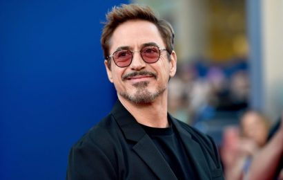 Why Robert Downey Jr. Will Be More Successful Than Co-Stars Following 'Avengers: Endgame'