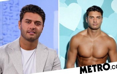 Mike Thalassitis' inquest set days before Love Island 2019 launch date